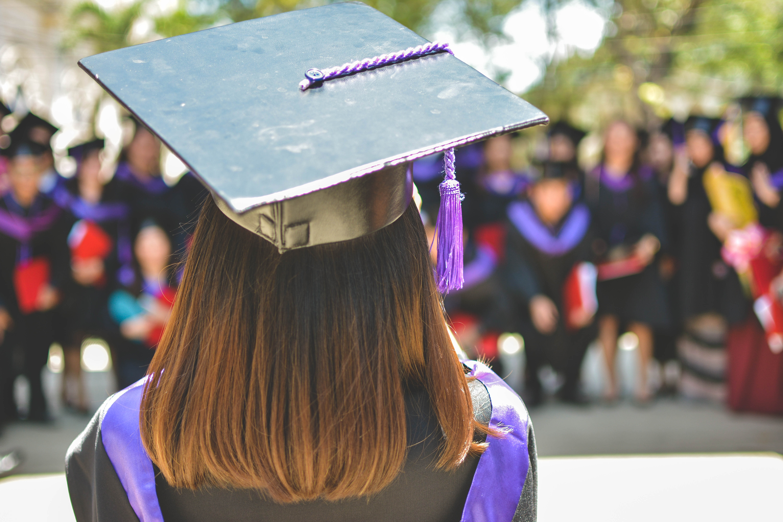 2019 Viozzi Scholarship Awarded to Lebanon County Student