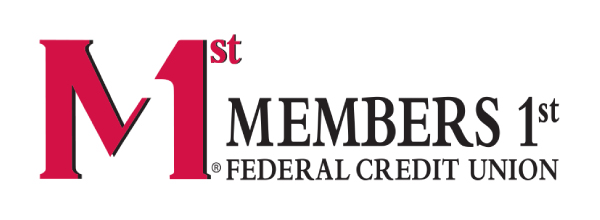 Members 1st FCU Logo