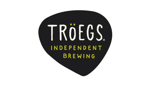 Tröegs Independent Brewing Logo