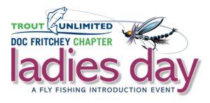 2021 Ladies Day Event Announced