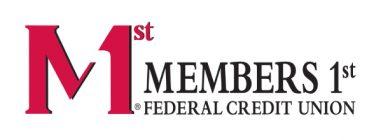 M1st-web-logo